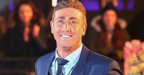 'Celebrity Big Brother': Christopher Maloney Evicted As