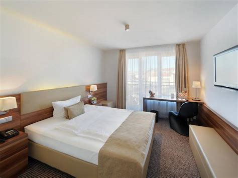 Best cheap hotels in Munich for traveling on a budget