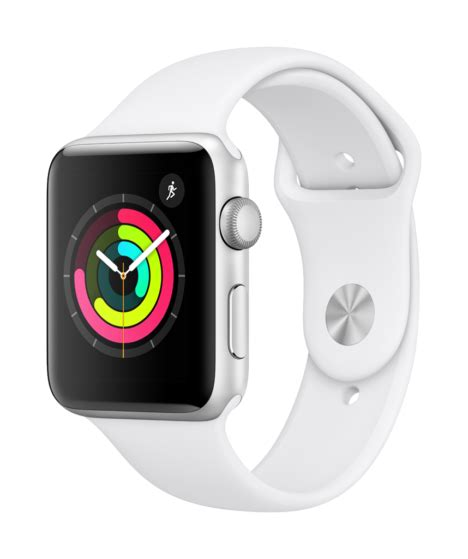 Apple Watch — Arab Computers | Apple Authorized
