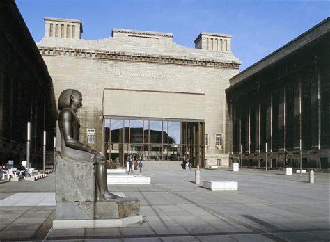 Top10 List: Most Famous Museums | top10berlin