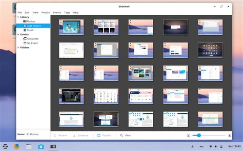 Zorin OS 15 is better and smoother   OpenSourceFeed