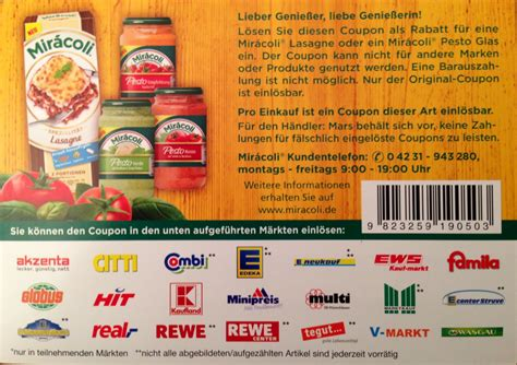 Sparen durch Coupons: real,- KW 42