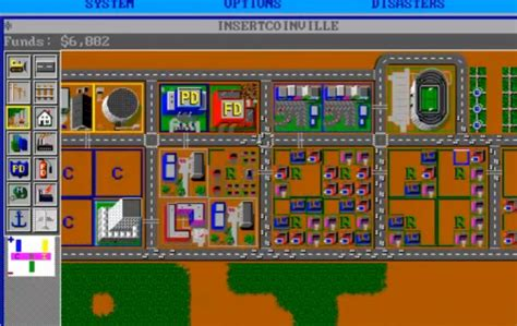 The Newest Version Of SimCity Is Awesome | Business Insider