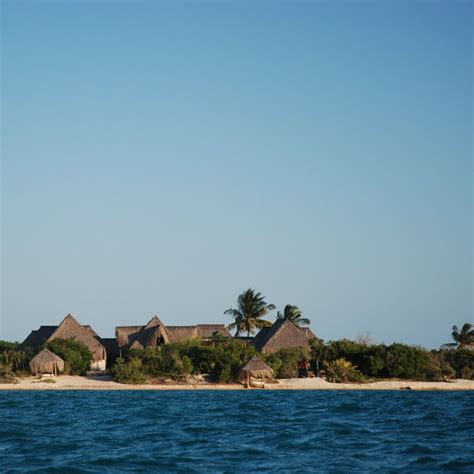 375 pictures of beach holidays in Bazaruto Archipelago