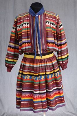 Seminole Culture and People on Pinterest | 171 Pins