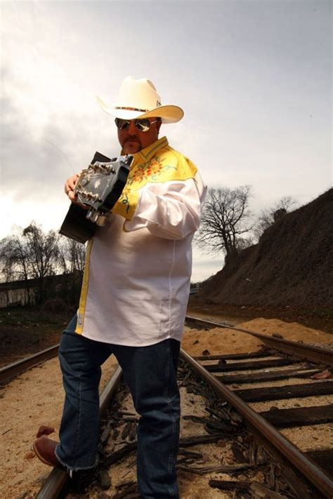 Colt Ford Bio, Wiki 2017 - Musician Biographies