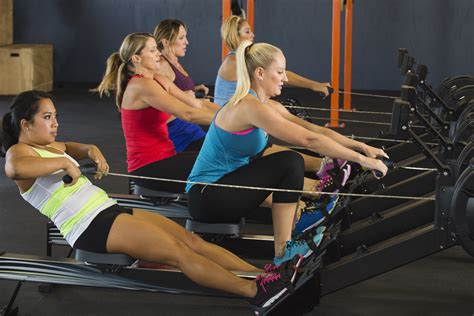 9 Useful Gym Machines for Women | Fitness | US News