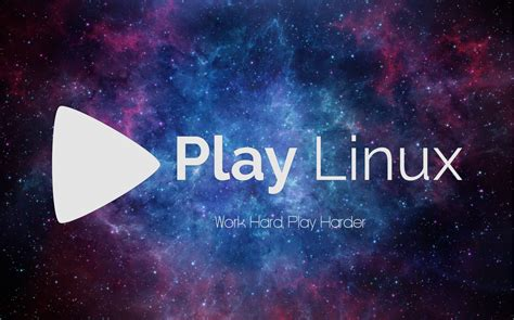 7 Best Linux Distro For Gaming In 2017 - How To Use Linux
