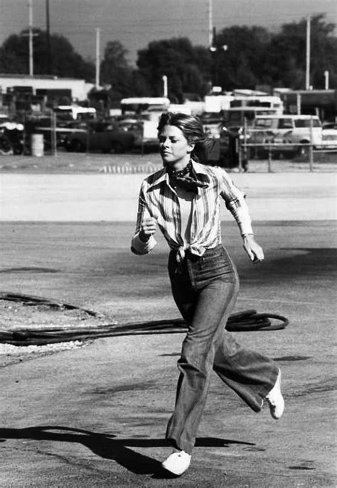 17 Best images about Lindsay Wagner-my bionic woman on