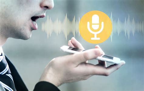 Creating an application that uses Speech Recognition