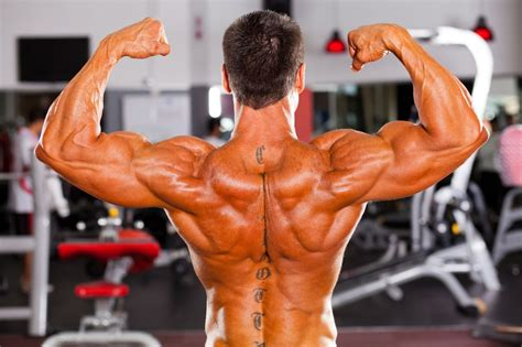 WatchFit - 3 Day Workout Split to Build Strength and