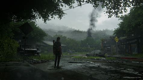 The Last of Us 2: Gameplay preview, news, trailers and more