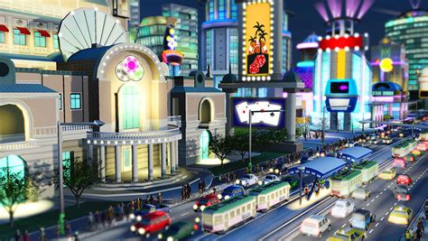 SimCity : Complete Edition for PC/Mac Download
