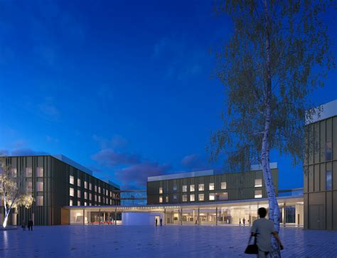 Bravida Norway signs agreement with Skanska on its largest