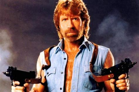 The 20 Greatest Action Movie Stars Of All Time