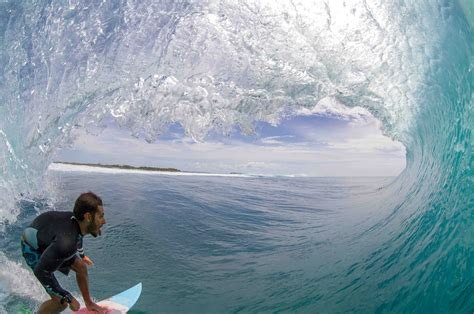 Canggu Surf Camp | Indonesia | Reservations at Surfinn