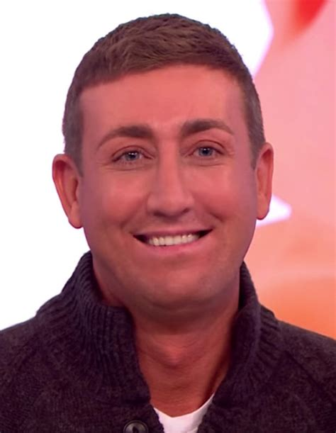 How did CBB's Christopher Maloney blow surgery? | Daily Star