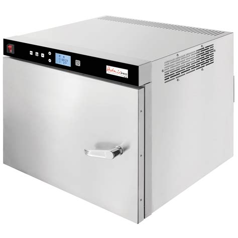 Tørker Metos HotmixPro Dry OUTLET | Metos AS | Utstyr for