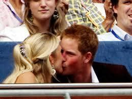 Chelsy - Prince Harry and Chelsy Photo (21745615) - Fanpop