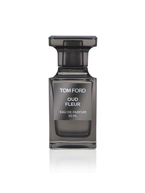 A Cut Above the Rest – Tom Ford Tobacco Oud and Oud Fleur