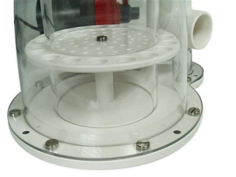 Royal Exclusiv Bubble King Double Cone 180 +RD3 Pump