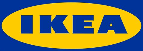 IKEA to integrate Qi charging in some furniture starting