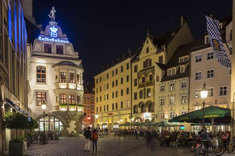 Best Brewery Tours in Germany