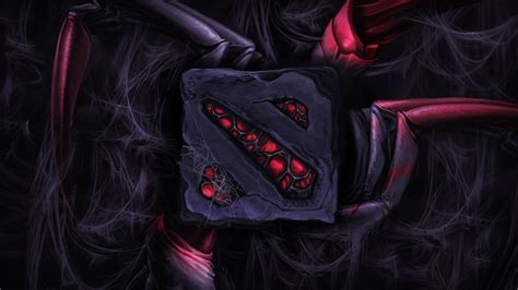 Dota 2 Wallpapers, Pictures, Images