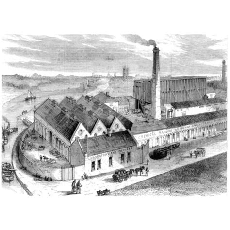 Negative Parts of the Industrial Revolution | Synonym