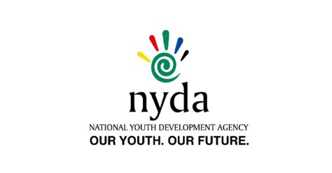 NYDA Welcomes DPME Budget Vote | Careers Portal