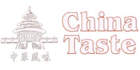 China Taste: a place you can dine in everyday   SkySeaTree