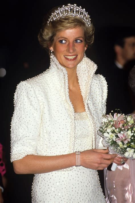 The love of Princess Diana's life is not who you think