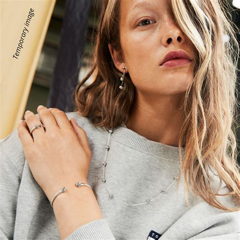 Buddha to Buddha - Officiële webshop - Complete collectie