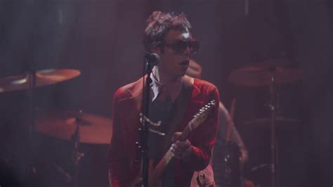 Daniel Romano & the Outfit - YouTube