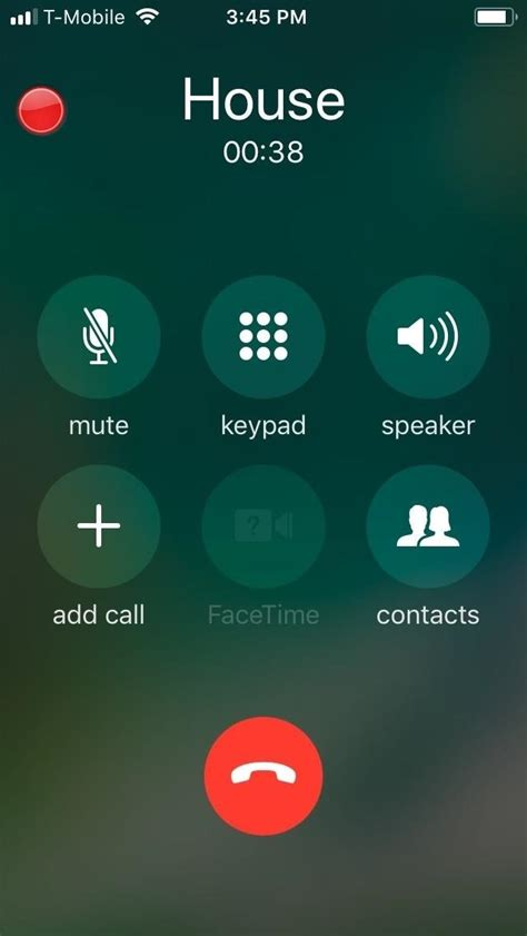 How to Record Phone Calls on Your iPhone « iOS & iPhone