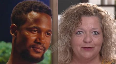 '90 Day Fiance: Before the 90 Days': First Episode Leak