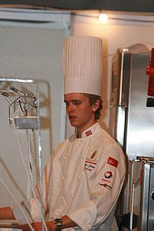 Bocuse d'Or - Wikipedia
