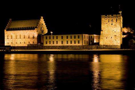 Bergenhus Fortress (Bergen) - 2019 All You Need to Know