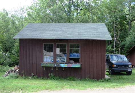 Lincolnville | Maine: An Encyclopedia
