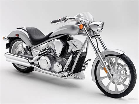 motorcycles: Chopper Motorcycles 4