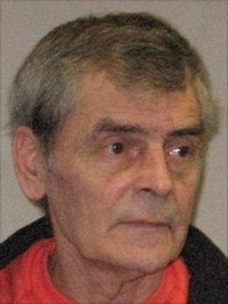 Peter Tobin police probe Operation Anagram 'wound down
