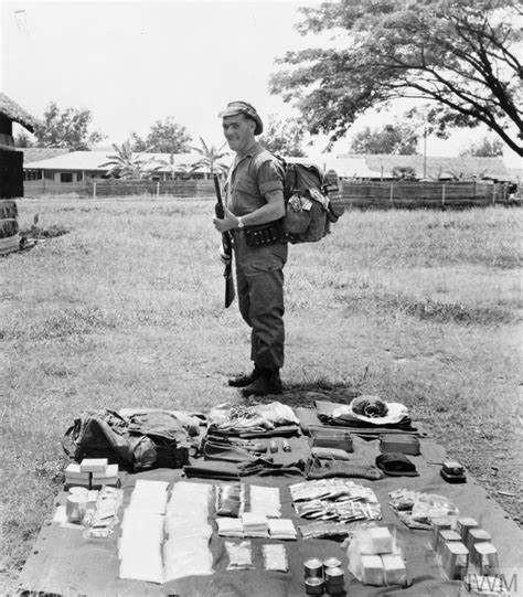 THE MALAYAN EMERGENCY 1948-1960 | Imperial War Museums