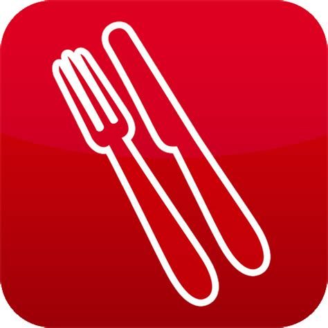 WORLD TOP 7 Cool Restaurants – Insider iPhone Guide Now