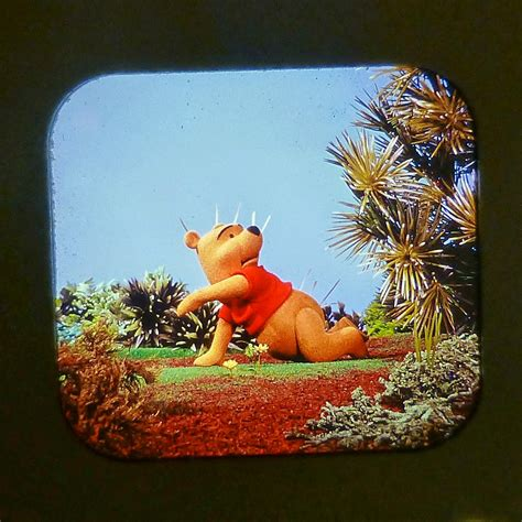 The Incredible Miniature Worlds Of View-Master