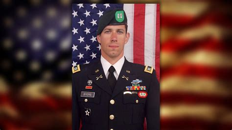 Wake County soldier killed in Afghanistan, Pentagon says