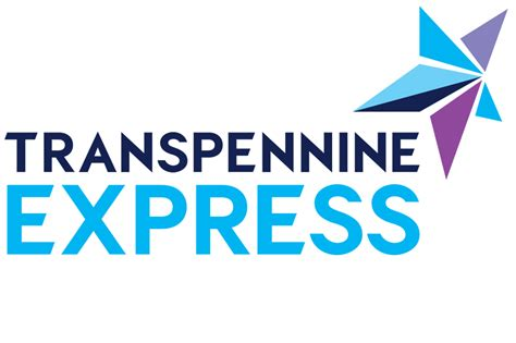 TransPennine Express - Bee in the City 2018 : Bee in the