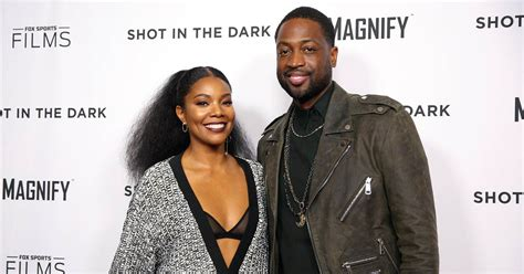 Dwyane Wade dismisses criticism of son's appearance as