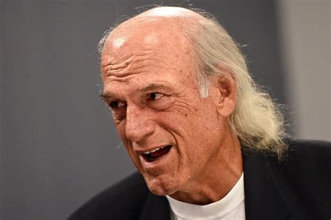 Jesse Ventura joins Russian state TV, says he can't get a