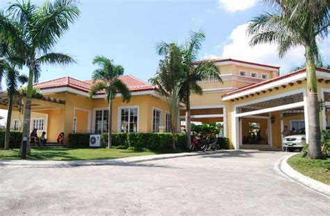 Mallorca Villas   House and Lot in SIlang Cavite by Cathay