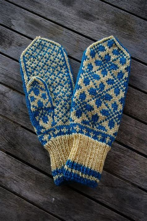 17 Best images about Knitting on Pinterest | Fair isles